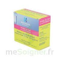 BORAX/ACIDE BORIQUE BIOGARAN CONSEIL 12 mg/18 mg par ml, solution pour lavage ophtalmique en récipient unidose à Eysines