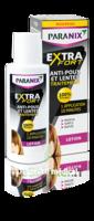 Paranix Extra Fort Lotion antipoux 100ml à Eysines