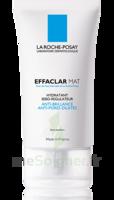 Effaclar MAT Crème hydratante matifiante 40ml à Eysines
