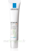 EFFACLAR DUO + SPF30 Crème soin anti-imperfections T/40ml à Eysines
