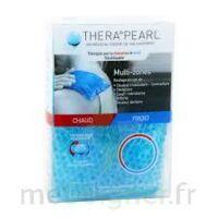 Therapearl Compresse Multi-zones B/1 à Eysines
