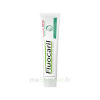 FLUOCARIL bi-fluoré 250 mg Gel dentifrice menthe T/75ml à Eysines