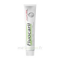 Fluocaril Bi-Fluoré 145 mg Pâte dentifrice blancheur 75ml à Eysines