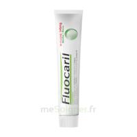 Fluocaril Bi-Fluoré 145mg Pâte dentifrice menthe 75ml à Eysines