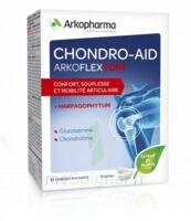 Chondro-aid Arkoflex Fort Gélules B/120+30 à Eysines