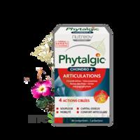 Phytalgic Chondro+ Comprimés B/60 à Eysines