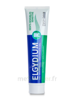 Elgydium Dents Sensibles Gel dentifrice 75ml à Eysines