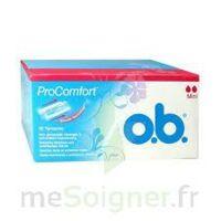 OB COMFORT, mini, bt 32 à Eysines