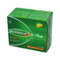 Berocca Comprimés pelliculés Plq/60 à Eysines