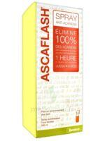 Ascaflash Spray Anti-acariens 500ml à Eysines