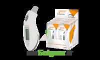 Exacto Thermomètre électronique auriculaire à Eysines