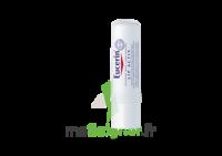 Eucerin Peau Sensible Baume soin actif lèvres Stick/4,8g à Eysines