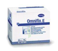 Omnifix Elastic Bande adhésive extensible 10cmx5m à Eysines