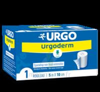 Urgoderm Sparadrap extensible 5cmx10m à Eysines