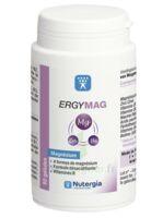 Ergymag Magnésium Vitamines B Gélules B/90 à Eysines