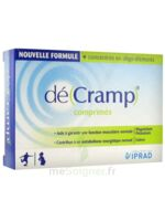 Decramp Comprimé B/30 à Eysines