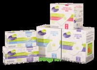 Unyque Bio Protège-slip Pocket Coton Bio Normal B/10 à Eysines