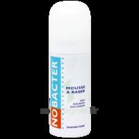 Nobacter Mousse à Raser Peau Sensible 150ml à Eysines