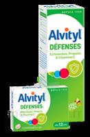 Alvityl Défences Comprimé B/30 à Eysines