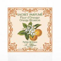Le Blanc Sachet Parfumé Fleur d'Oranger à Eysines