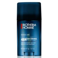 Biotherm Homme Day Contrôl Déodorant Anti-transpirant 50ml à Eysines