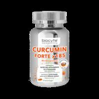 Curcumin Forte X185 Liposome Caps B/30 à Eysines