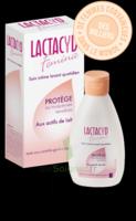 Lactacyd Emulsion soin intime lavant quotidien 400ml à Eysines