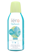 Léro Hydracur Solution buvable 2*150ml à Eysines