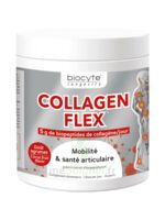 Biocyte - Collagen flex B/30 à Eysines