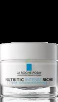 Nutritic Intense Riche Crème 50ml à Eysines