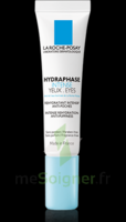 Hydraphase Intense Yeux Crème Contour Des Yeux 15ml à Eysines