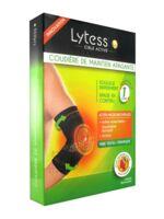 Lytess - Coudière Maintien Apaisant Noir T1 à Eysines
