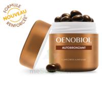 Oenobiol Autobronzant Caps Pots/30 à Eysines