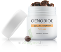 Oenobiol Solaire Capital Jeunesse Caps B/30 à Eysines