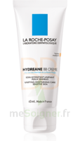 Hydreane Bb Crème Crème Teintée Rose 40ml à Eysines