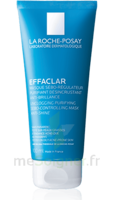 Effaclar Masque 100ml à Eysines