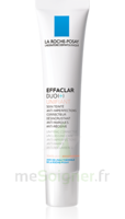 Effaclar Duo+ Unifiant Crème Light 40ml à Eysines