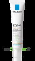 Effaclar Duo+ Unifiant Crème Medium 40ml à Eysines