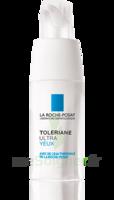 Toleriane Ultra Contour Yeux Crème 20ml à Eysines