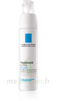 Toleriane Ultra Fluide Fluide 40ml à Eysines