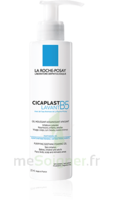 Cicaplast Lavant B5 Gel 200ml à Eysines