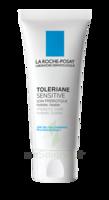 Tolériane Sensitive Crème 40ml à Eysines