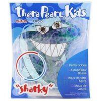 Therapearl Compresse Kids Requin B/1 à Eysines