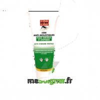 Cinq sur Cinq Natura Crème peau sensible 100ml à Eysines