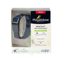 Moustidose Bracelet diffuseur à Eysines