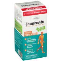 Chondrosteo+ Comprimés B/180 à Eysines