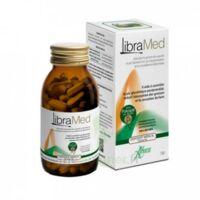 Fitomagra Libramed Comprimés B/138 à Eysines