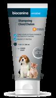 Biocanina Shampooing chiot/chaton 200ml à Eysines