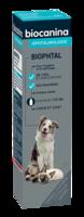 Biophtal Solution Externe 125ml à Eysines