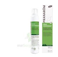 Aromaforce Spray assainissant bio 150ml + 50ml à Eysines